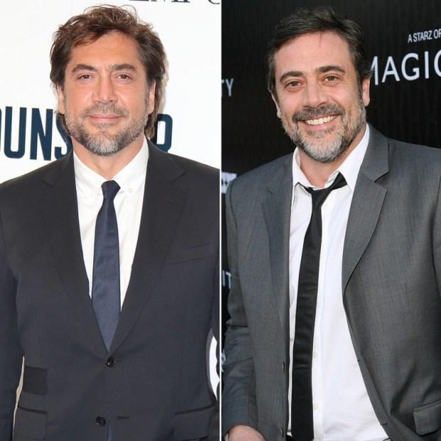 Javier-Bardem-Jeffrey-Dean-Morgan