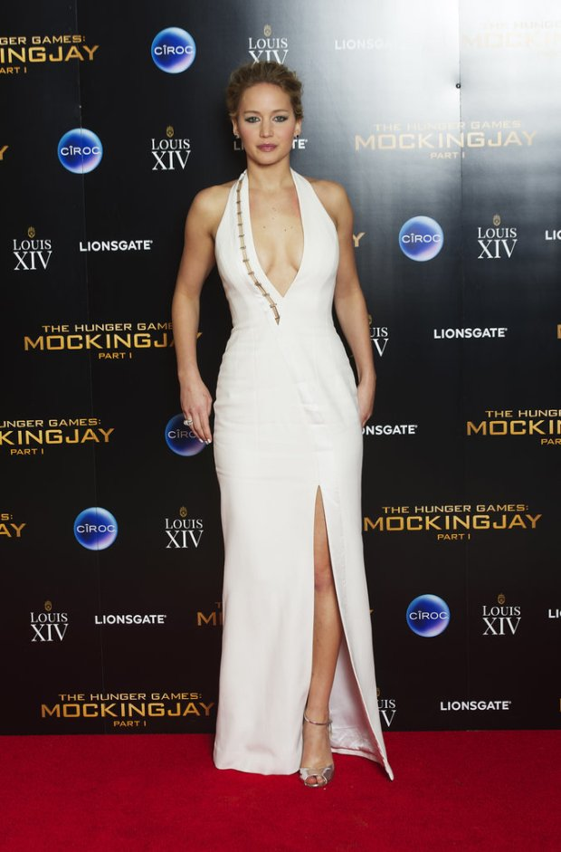 Jennifer-Lawrence-Mockingjay-Part-1-World-Premiere-1