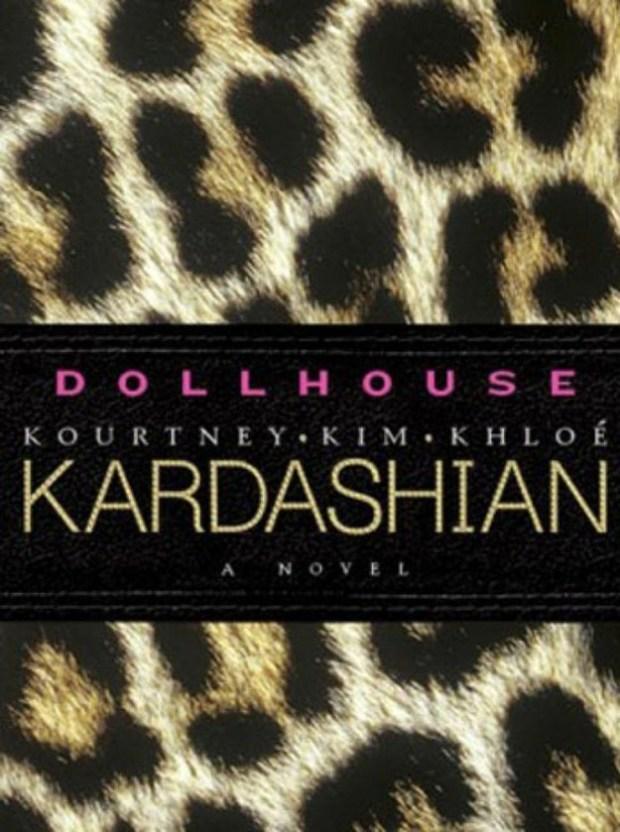 Kourtney-Kim-Khloé-Kardashian