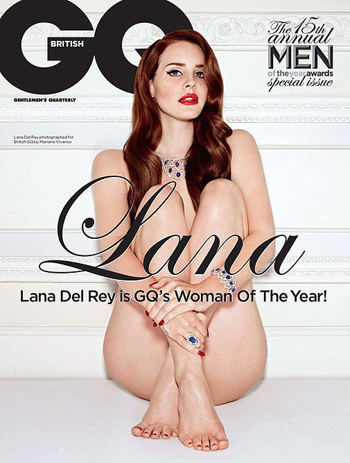 Lana-Del-Rey-British-GQ-December-2012
