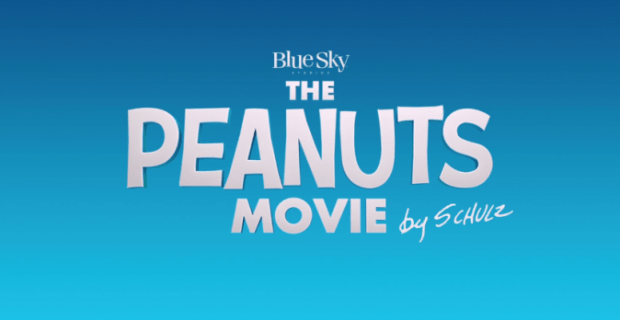 Peanuts   Official FOX Family   YouTube