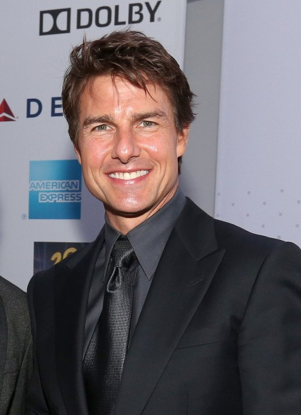 Tom-Cruise-Thomas-Cruise-Mapother-IV