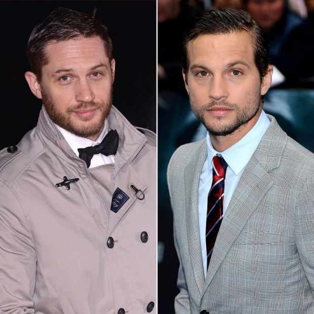 Tom-Hardy-Logan-Marshall-Green