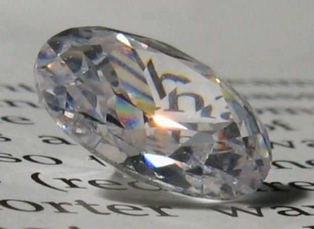 a-DIAMONDS-640x468