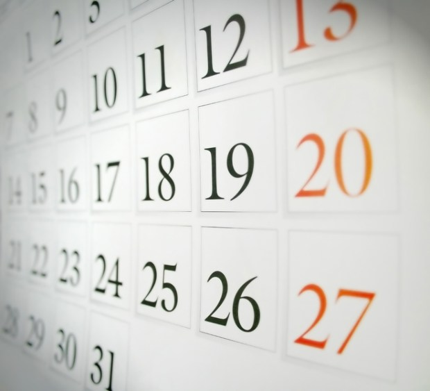 calendarevents