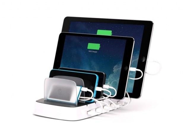 ipad_charger-660x440