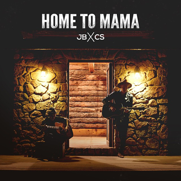 justin-bieber-cody-simpson-home-to-mama