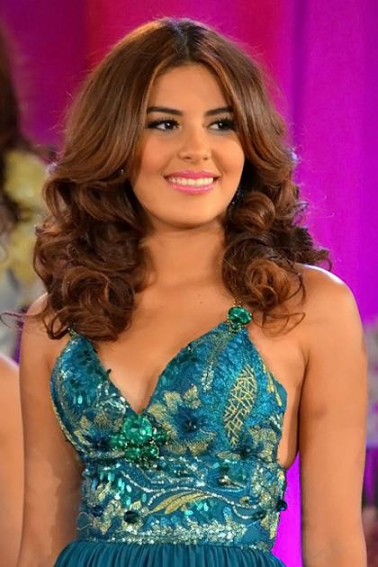 miss_costa_maya_honduras_maria_jose_alvarado_03_jp_13469