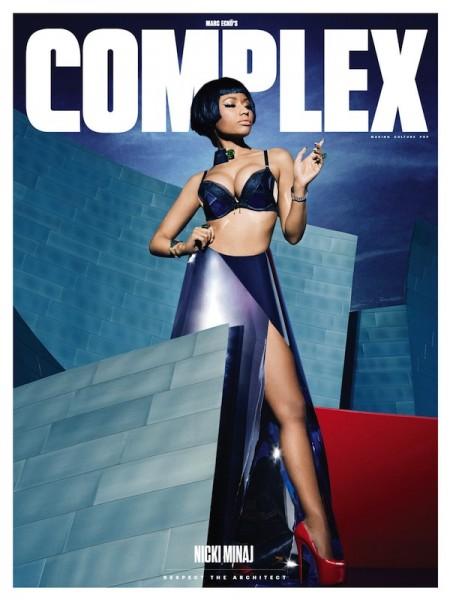 nicki-minaj-complex-magazine-december