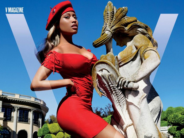 nicki-minaj-v-magazine-4