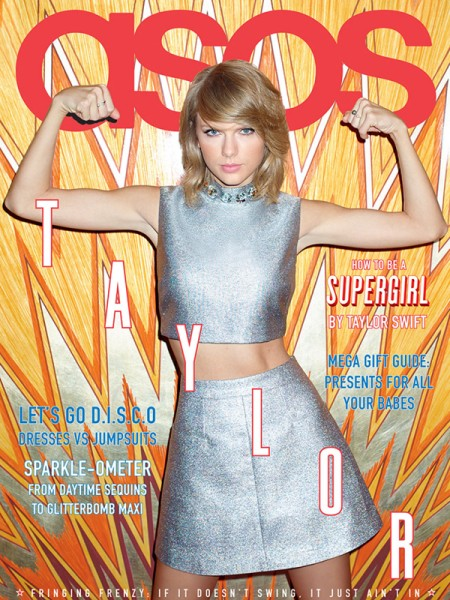 taylor-swift-asos-1