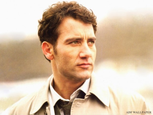 135749-Clive-Owen-Screen-Saver