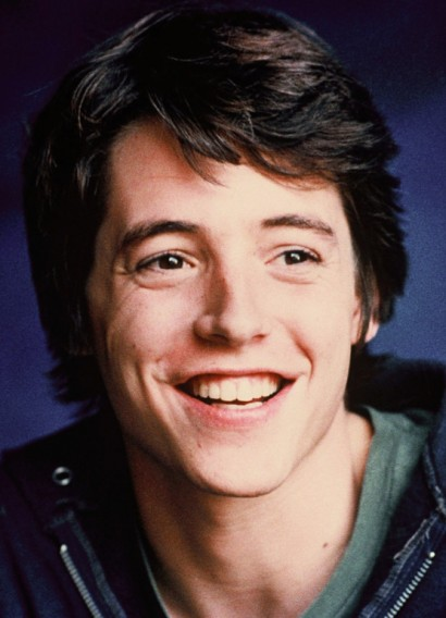 968full-matthew-broderick