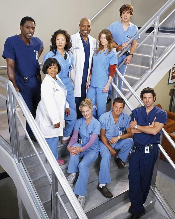 Grey-Anatomy-its-11th-season