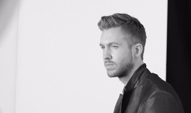 Hot-Calvin-Harris-Pictures-1