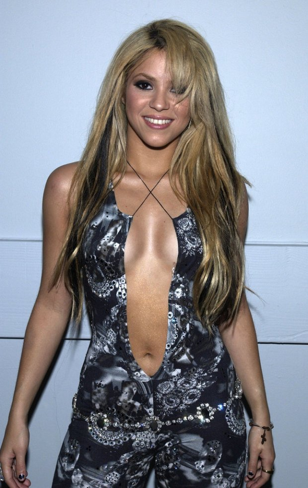 Hot-Shakira-Pictures-1