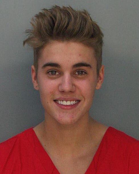 Justin-Bieber-Mug-Shot
