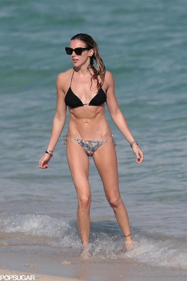 Katie-Cassidy-Bikini-Pictures-2