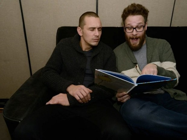 Seth-said-he-teaching-James-how-read-when-snap-taken
