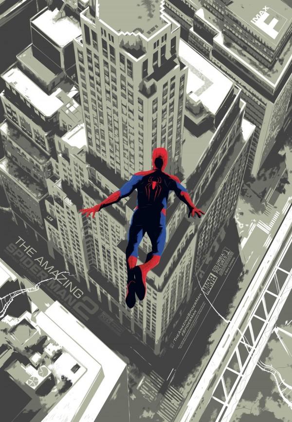 amazing_spiderman2_imax_fanfix_poster