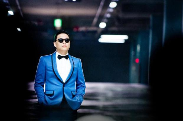 best-bets-albums-psy-650-430