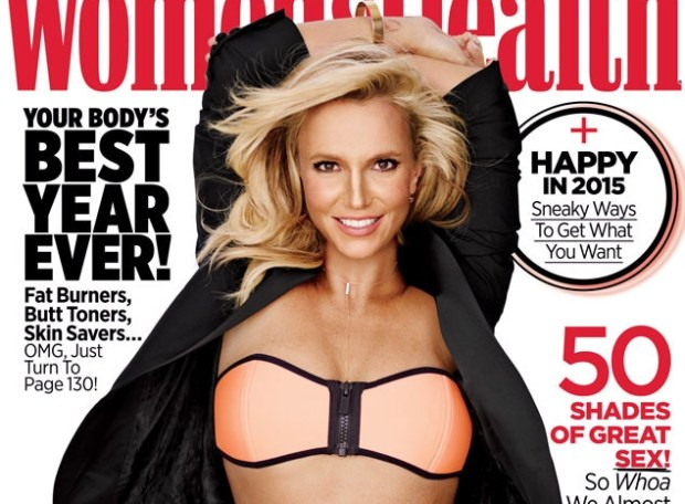 britney-spears-womens-health-2-5701