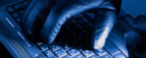 Προσοχή! Νέο ιός που κλειδώνει τον υπολογιστή και ζητάει χρήματα