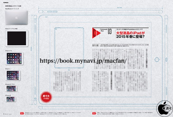 iPad_Air_Plus-iPad_Pro-schematics