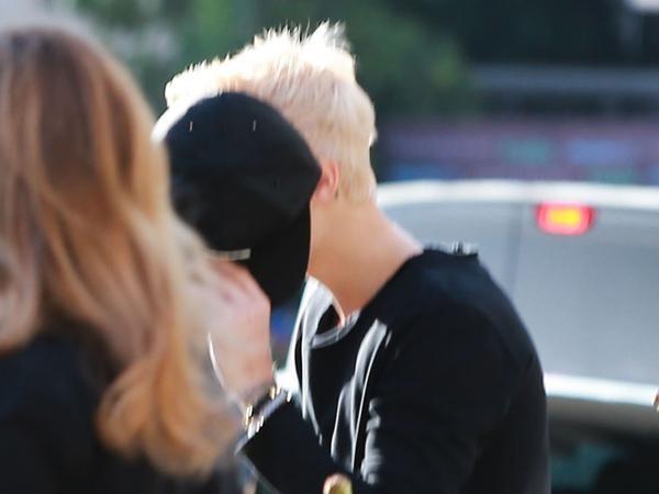 justin-blonde-600x450