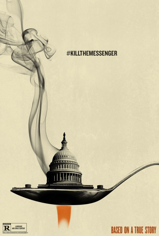 kill_the_messenger_ver3