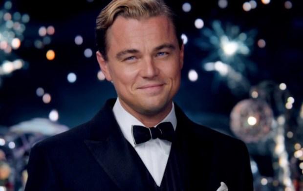 Film DiCaprio Maguire