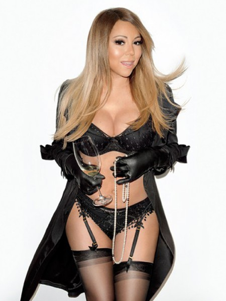 mariah-carey-boobs