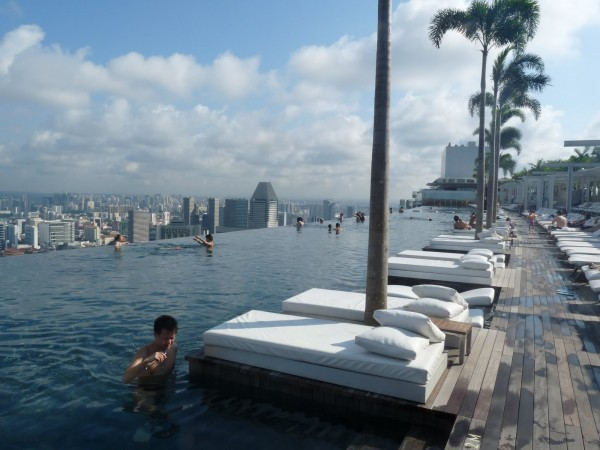 marina-bay-sands-hotel-singapore