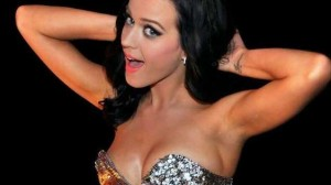 sexy-katy-perry-pictures