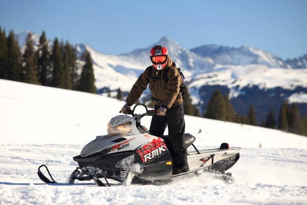 smallsnowmobiles_sm-16