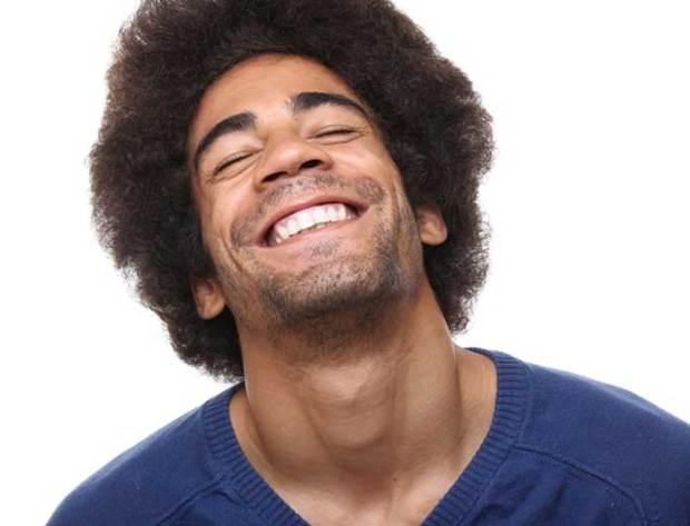 smiling-man-vida