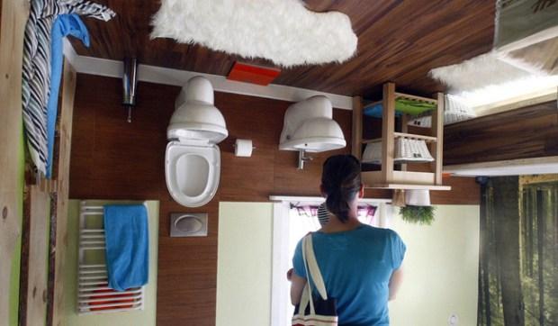 upsidehouse2