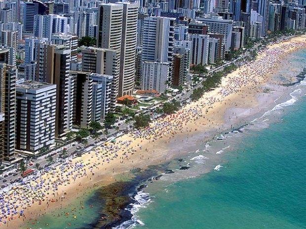 Bairro_Praia_Boa_Viagem_Recife