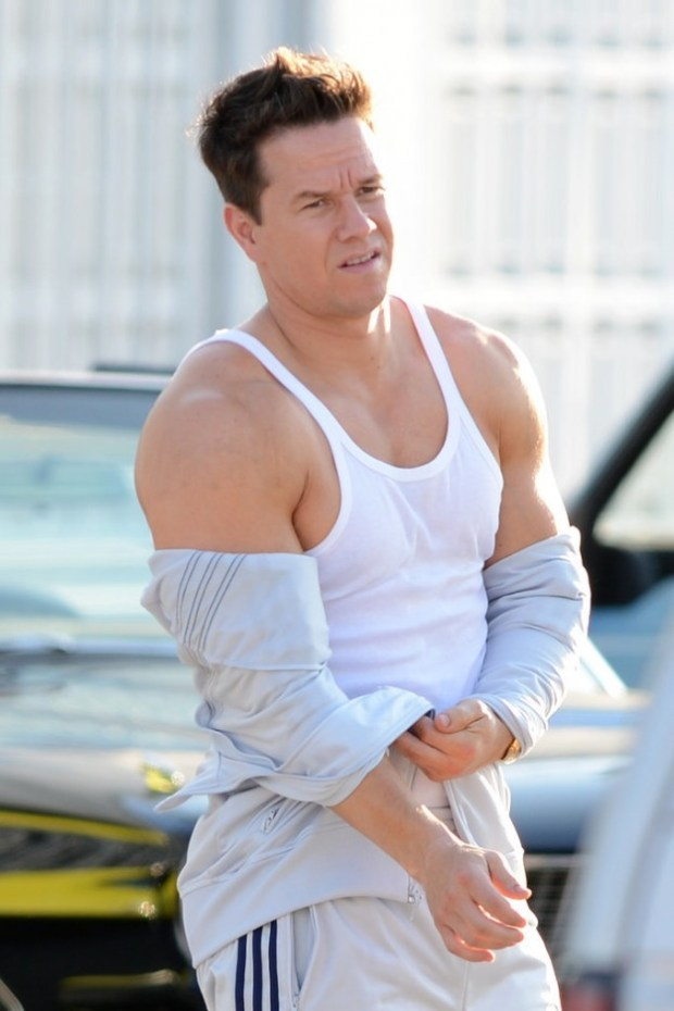 Here-you-can-practically-hear-Mark-Wahlberg-tank-top-whimpering