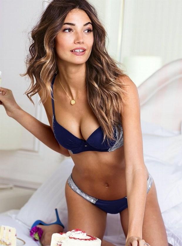 Lily-Aldridge-Victorias-Secret-67