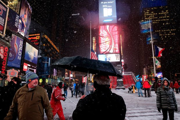 Winter-Storm-Juno-January-2015-Pictures-2
