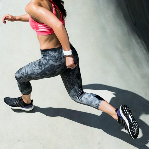 adidas Ultra Boost (3)