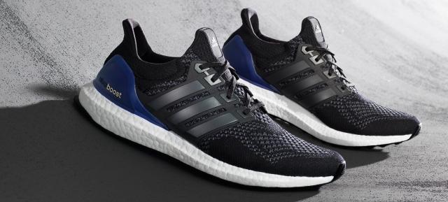 d998963fec6 Η adidas αποκαλύπτει το Ultra Boost, το καλύτερο running παπούτσι ...