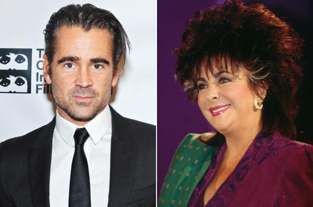 colin-farrell-liz-taylor-2000s-couples-billboard-650