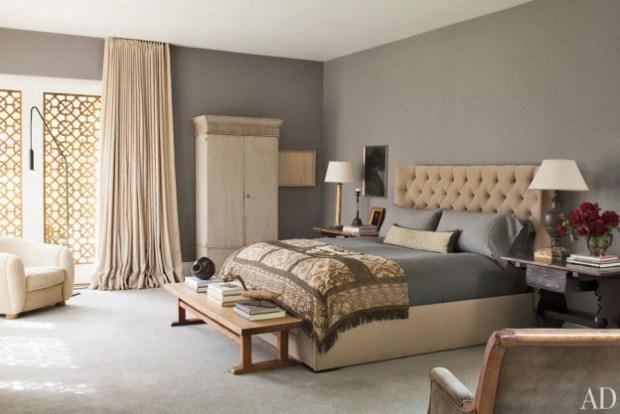 item11.rendition.slideshowvertical.ellen-degeneres-portia-de-rossi-beverly-hills-home-12-master-bedroom