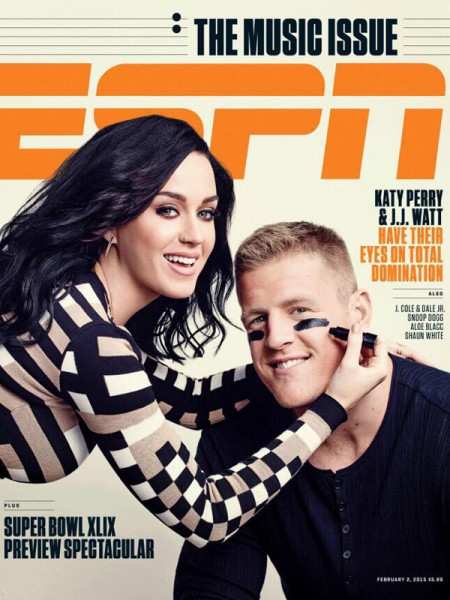 katy-perry-espn-magazine-1