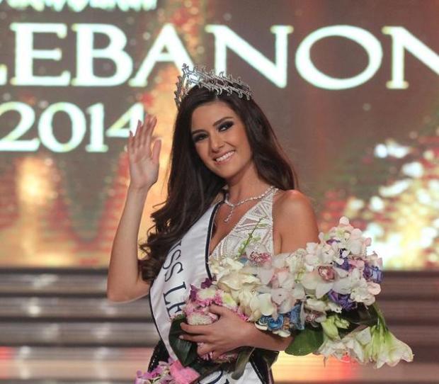miss_lebanon_0