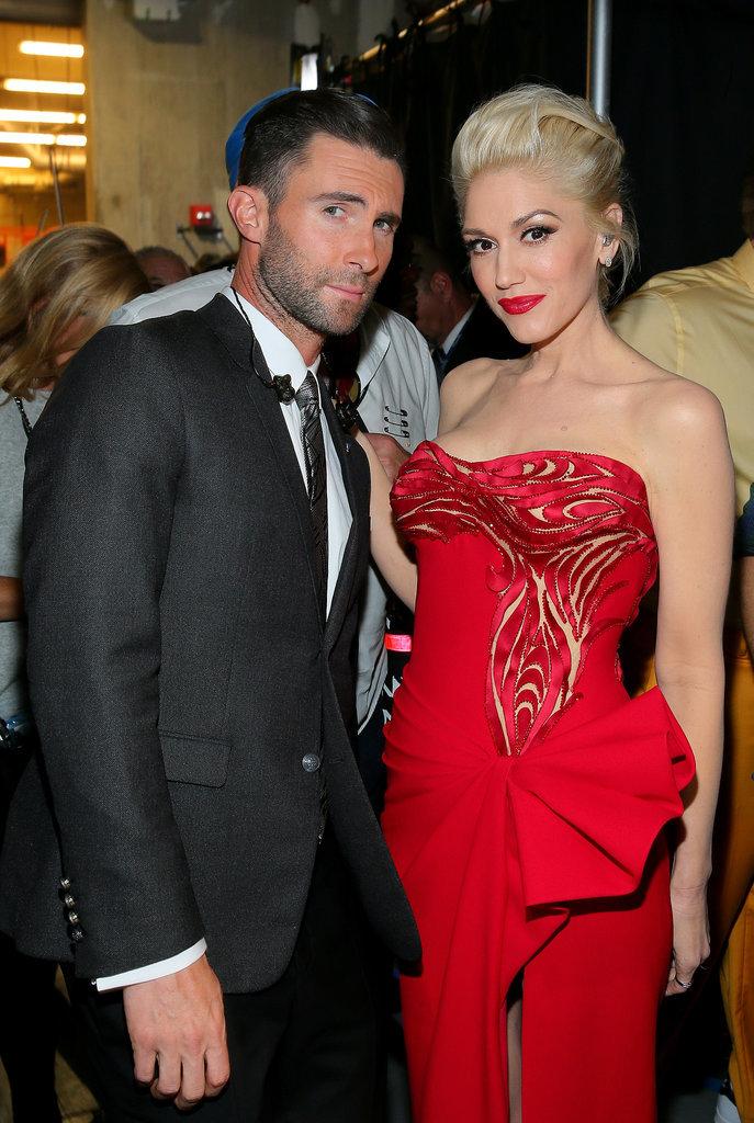 Adam-Levine-Gwen-Stefani