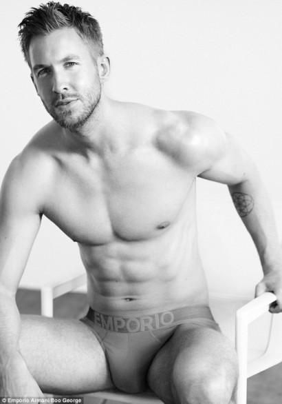 Calvin-Harris-underwear-naked-nude-emporio-armani-shirtless-1-full