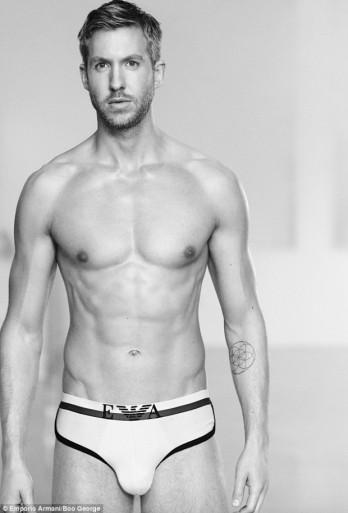 Calvin-Harris-underwear-naked-nude-emporio-armani-shirtless-2